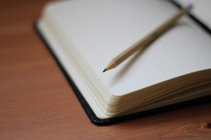 writing-5